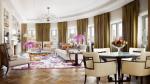 7. Penthouse Suite, Grand Hyatt Cannes Hôtel Martinez, Cannes