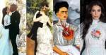 Kim vs. klasična umetnost