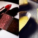 Najdražja šminka na svetu