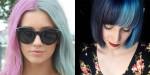 Pol-pol: zadnji krik med ženskimi frizurami