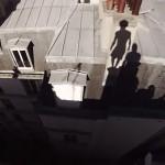 Sprehod po pariških strehah