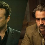 Pravi detektiv (True Detective), druga sezona