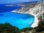 Skopelos-picture