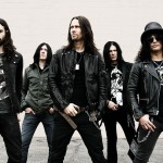Slash-Myles-Kennedy-and-The-Conspirators