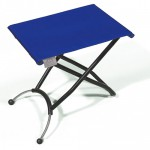 Slovenski stol My Seat
