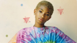 willow_smith_bet
