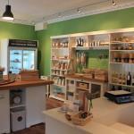 Zeleni kotiček - Garden Village Shop_2
