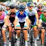 Giro Rosa 2015 prihaja v Slovenijo.