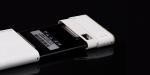Better Re - prav poseben prenosni polnilec, ki uporablja stare baterije