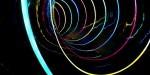 Black Hole vodni tobogan