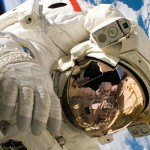 Mineva 50 let od prvega Nasinega vesoljskega sprehoda.