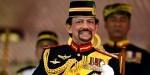 To so najbogatejših monarhi na svetu za leto 2015.