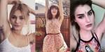 Poraščene pazduhe - nov trend med dekleti na Instagramu
