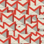 cover-gmail