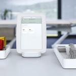 mTABLET - slovenska medicinska naprava, ki bo pospešila digitalizacijo zdravstva.