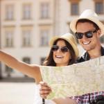 Kako se ne obnašati kot turist v tuji državi?
