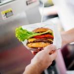 Poletni Pivo & Burger Fest