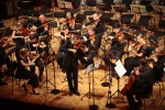Richard_Tognetti_with_the_Festival_Maribor_Orchestra_FM_2011_MG_6499