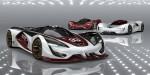 RT Tomahawk Vision Gran Turismo