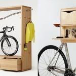 Pohištvo za kolesa Vadolibero