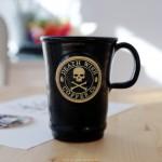 Najmočnejša premium kava na svetu