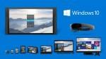 Win10_Windows_ProductFamily_Web