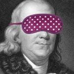 Kdaj in koliko so spali veliki umi zgodovine?