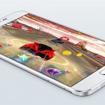 Pametni telefon Samsung Galaxy A8