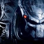 Prelet zgodovine filmskih Nezemljanov