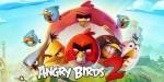 Jezni ptiči so nazaj v Angry Birds 2