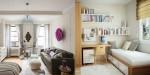 Pohištvo ima ključ do povečanja vašega stanovanja