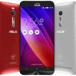 Pametni telefon Asus ZenFone 2