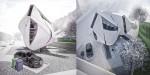 Dalian House