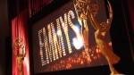 Nagrade Emmy 2015