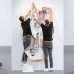 Viktor & Rolf in The Wearable Art - ko visoka moda dejansko postane visoka umetnost.