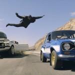 Scene z najboljšimi avtomobilskimi pregoni vseh časov