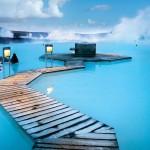 Najlepši bazeni na svetu: