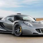 To so najhitrejši avtomobili svojega časa