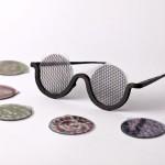 Psihedelična sončna očala MOOD