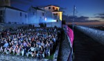 Motovunski filmski festival
