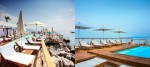 Lido Bevanda Beach Resort