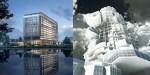 To so najbolj nore stavbe prihodnosti