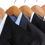 Kako se je moška obleka spreminjala v zadnjih 100 letih?
