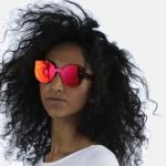 Sončna očala Tuttolente