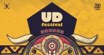 Festival Urbano dejanje