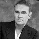 Morrissey bo obiskal Ljubljano
