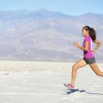 Športni miti