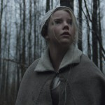 Film The Witch (2015)