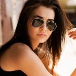 Katera sončna očala so prava za vaš obraz?