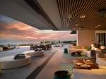 Vallarta House - luksuzna počitniška oaza s pogledom na ocean